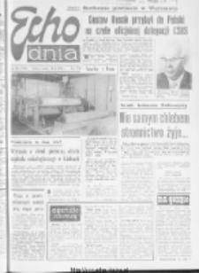 "Echo Dnia : dziennik RSW ""Prasa-Książka-Ruch"" 1983, R.13, nr 234"