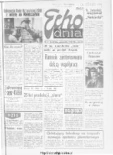 "Echo Dnia : dziennik RSW ""Prasa-Książka-Ruch"" 1983, R.13, nr 247"
