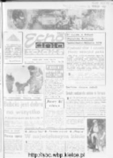 "Echo Dnia : dziennik RSW ""Prasa-Książka-Ruch"" 1984, R.14, nr 15"