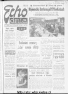 "Echo Dnia : dziennik RSW ""Prasa-Książka-Ruch"" 1984, R.14, nr 16"