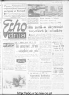 "Echo Dnia : dziennik RSW ""Prasa-Książka-Ruch"" 1984, R.14, nr 18"