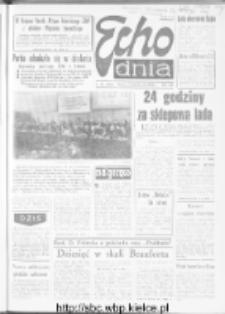"Echo Dnia : dziennik RSW ""Prasa-Książka-Ruch"" 1984, R.14, nr 19"