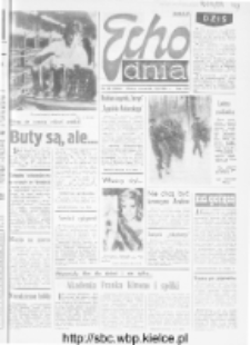 "Echo Dnia : dziennik RSW ""Prasa-Książka-Ruch"" 1984, R.14, nr 24"