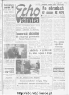 "Echo Dnia : dziennik RSW ""Prasa-Książka-Ruch"" 1984, R.14, nr 36"