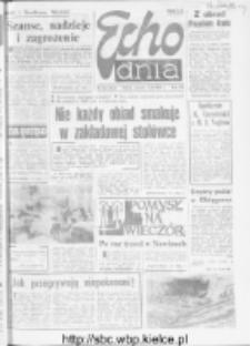 "Echo Dnia : dziennik RSW ""Prasa-Książka-Ruch"" 1984, R.14, nr 52"