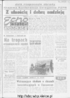"Echo Dnia : dziennik RSW ""Prasa-Książka-Ruch"" 1984, R.14, nr 55"