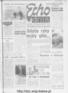 "Echo Dnia : dziennik RSW ""Prasa-Książka-Ruch"" 1984, R.14, nr 60"