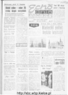 "Echo Dnia : dziennik RSW ""Prasa-Książka-Ruch"" 1984, R.14, nr 66"