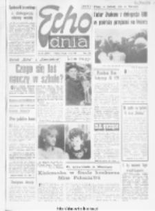 "Echo Dnia : dziennik RSW ""Prasa-Książka-Ruch"" 1984, R.14, nr 69"