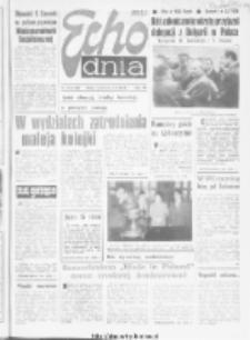 "Echo Dnia : dziennik RSW ""Prasa-Książka-Ruch"" 1984, R.14, nr 70"