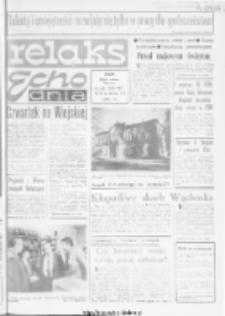 "Echo Dnia : dziennik RSW ""Prasa-Książka-Ruch"" 1984, R.14, nr 85"