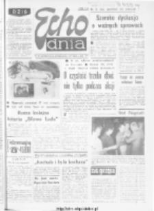 "Echo Dnia : dziennik RSW ""Prasa-Książka-Ruch"" 1984, R.14, nr 95"
