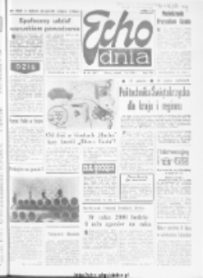 "Echo Dnia : dziennik RSW ""Prasa-Książka-Ruch"" 1984, R.14, nr 96"