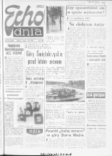 "Echo Dnia : dziennik RSW ""Prasa-Książka-Ruch"" 1984, R.14, nr 97"