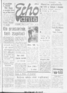 "Echo Dnia : dziennik RSW ""Prasa-Książka-Ruch"" 1984, R.14, nr 98"
