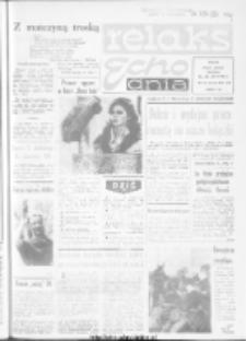 "Echo Dnia : dziennik RSW ""Prasa-Książka-Ruch"" 1984, R.14, nr 104"
