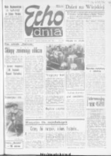 "Echo Dnia : dziennik RSW ""Prasa-Książka-Ruch"" 1984, R.14, nr 108"