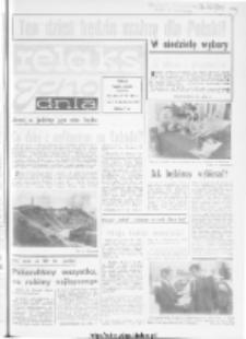 "Echo Dnia : dziennik RSW ""Prasa-Książka-Ruch"" 1984, R.14, nr 119"