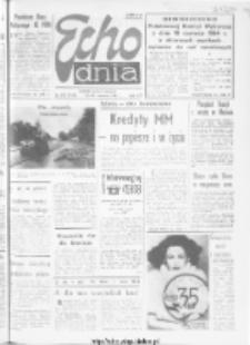 "Echo Dnia : dziennik RSW ""Prasa-Książka-Ruch"" 1984, R.14, nr 122"