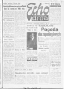 "Echo Dnia : dziennik RSW ""Prasa-Książka-Ruch"" 1984, R.14, nr 125"