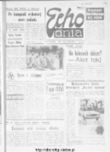 "Echo Dnia : dziennik RSW ""Prasa-Książka-Ruch"" 1984, R.14, nr 141"