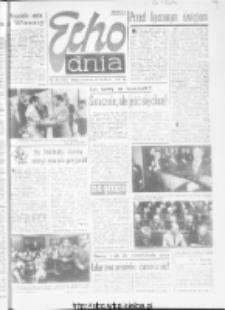 "Echo Dnia : dziennik RSW ""Prasa-Książka-Ruch"" 1984, R.14, nr 142"