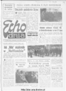 "Echo Dnia : dziennik RSW ""Prasa-Książka-Ruch"" 1984, R.14, nr 144"