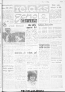 "Echo Dnia : dziennik RSW ""Prasa-Książka-Ruch"" 1984, R.14, nr 148"