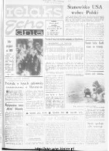 "Echo Dnia : dziennik RSW ""Prasa-Książka-Ruch"" 1984, R.14, nr 153"