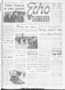 "Echo Dnia : dziennik RSW ""Prasa-Książka-Ruch"" 1984, R.14, nr 155"