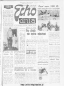 "Echo Dnia : dziennik RSW ""Prasa-Książka-Ruch"" 1984, R.14, nr 159"