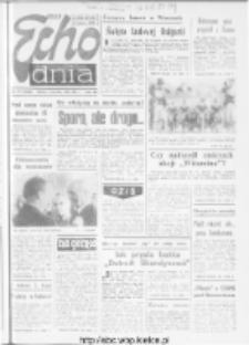 "Echo Dnia : dziennik RSW ""Prasa-Książka-Ruch"" 1984, R.14, nr 177"