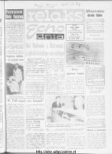 "Echo Dnia : dziennik RSW ""Prasa-Książka-Ruch"" 1984, R.14, nr 183"