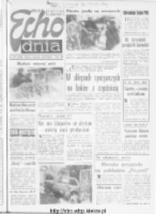 "Echo Dnia : dziennik RSW ""Prasa-Książka-Ruch"" 1984, R.14, nr 187"