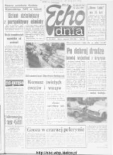 "Echo Dnia : dziennik RSW ""Prasa-Książka-Ruch"" 1984, R.14, nr 192"