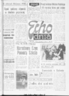 "Echo Dnia : dziennik RSW ""Prasa-Książka-Ruch"" 1984, R.14, nr 202"