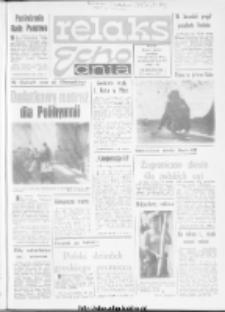 "Echo Dnia : dziennik RSW ""Prasa-Książka-Ruch"" 1984, R.14, nr 208"