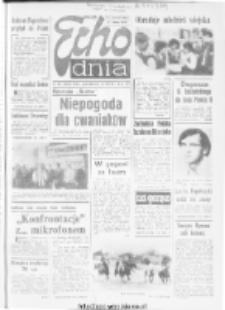 "Echo Dnia : dziennik RSW ""Prasa-Książka-Ruch"" 1984, R.14, nr 209"