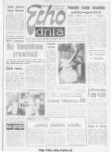 "Echo Dnia : dziennik RSW ""Prasa-Książka-Ruch"" 1984, R.14, nr 212"