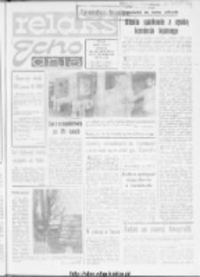 "Echo Dnia : dziennik RSW ""Prasa-Książka-Ruch"" 1984, R.14, nr 213"