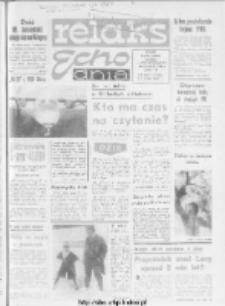 "Echo Dnia : dziennik RSW ""Prasa-Książka-Ruch"" 1984, R.14, nr 222"
