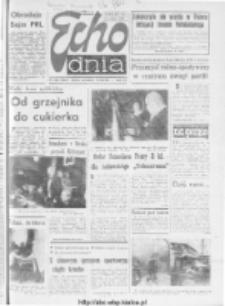 "Echo Dnia : dziennik RSW ""Prasa-Książka-Ruch"" 1984, R.14, nr 226"