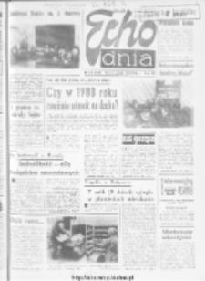"Echo Dnia : dziennik RSW ""Prasa-Książka-Ruch"" 1984, R.14, nr 234"