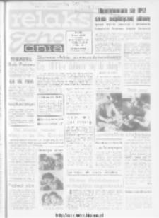 "Echo Dnia : dziennik RSW ""Prasa-Książka-Ruch"" 1984, R.14, nr 237"