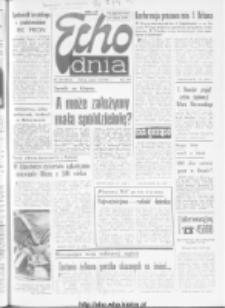 "Echo Dnia : dziennik RSW ""Prasa-Książka-Ruch"" 1984, R.14, nr 240"