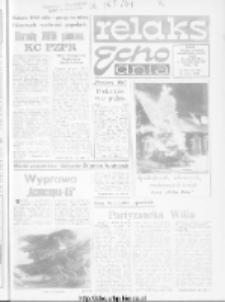 "Echo Dnia : dziennik RSW ""Prasa-Książka-Ruch"" 1984, R.14, nr 253"
