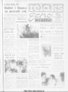 "Echo Dnia : dziennik RSW ""Prasa-Książka-Ruch"" 1984, R.14, nr 255"