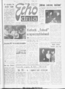 "Echo Dnia : dziennik RSW ""Prasa-Książka-Ruch"" 1985 R.15, nr 17"