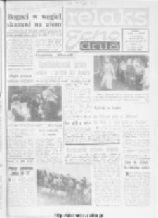 "Echo Dnia : dziennik RSW ""Prasa-Książka-Ruch"" 1985 R.15, nr 58"