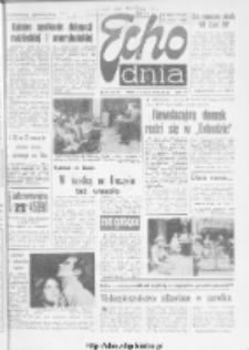 "Echo Dnia : dziennik RSW ""Prasa-Książka-Ruch"" 1985 R.15, nr 62"